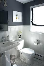 wainscoting ideas bathroom wainscoting small bathroom small bathroom ideas standard bathtub