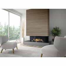san francisco bay 40 regency cb40e ams fireplace inc