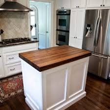 large kitchen islands for sale kitchen 2 tier kitchen island large kitchen islands carts bedroom