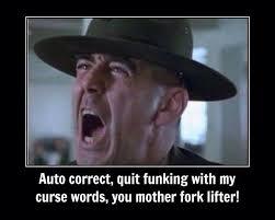 Autocorrect Meme - funny autocorrect meme