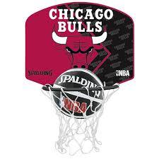 panier de basket bureau panier de basket de bureau kollori com