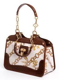Monogram Charms Louis Vuitton Handtasche Limited Edition U201emonogram Charms U201c Auction