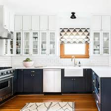 ceiling high kitchen cabinets kitchen cabinets up to the ceiling create more storage space in the