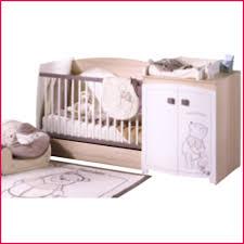 chambre sauthon abricot chambre sauthon beige nouveau lit bebe evolutif aubert winnie l