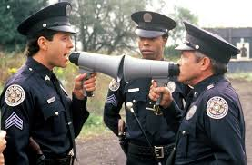 cineplex uniform cineplex com police academy 4 citizens on patrol