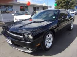 2012 dodge challenger cost used 2012 dodge challenger for sale pricing features edmunds