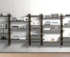 libreria sole 24 ore foto 6 irregolari ed essenziali le librerie 2012 casa24 il