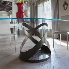 esstisch italienisches design tonin casa e t8069 esstisch emporium mobili de