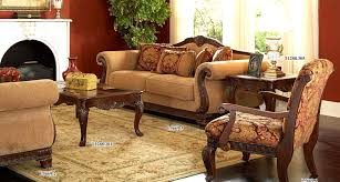 Italian Living Room Furniture Amazing Illustration Scope Sofas Modern Great Timeoptimist New