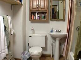 Images Bathrooms Makeovers - fantastic bathroom makeovers diy