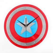 online get cheap movies clock aliexpress com alibaba group