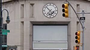 Banksy S Top 10 Most Creative And Controversial Nyc Works - 10 most expensive banksy artworks widewalls