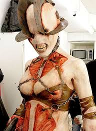 Silent Hill Nurse Halloween Costume 58 Silent Hill Images Silent Hill Pyramid