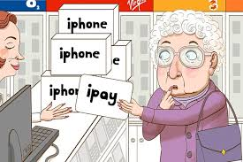 ask tony help us cancel the phone deals our son forced his gran
