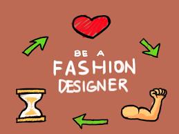 best 25 career in fashion designing ideas on pinterest fashion