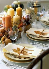 571 best fall thanksgivingtablescapes images on