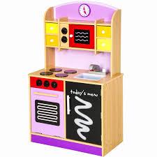jeux de cuisine s jeux de cuisine gratuit luxe jeux de cuisine gratuit