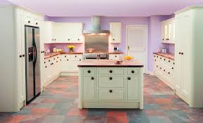 magnet kitchens collection flickr