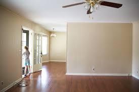 Installing Hardwood Floor Tips For Installing Hardwood Flooring The Handmade Home