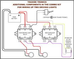 diagrams 470205 driving light wiring diagram u2013 wiring diagram