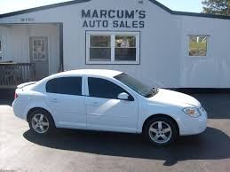 Holler Kia Inventory Marcum S Auto Sales