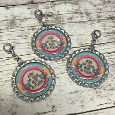bottle cap necklaces wholesale 2017 young womens theme lds young womens 2017 theme 2017