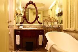 British Bathroom British Style Bathroom Stock Photos Image 18931983