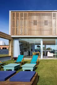 home design for ground floor good simple 2 story floor plans garage samples luxury two storey