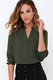 green blouses green blouses chiffon blouse pink