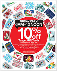 target black friday 2017 keurig target black friday 2014 ad scan list with coupon matchups