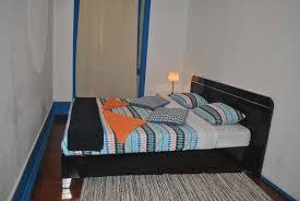 chambre d hotes lisbonne lisbon peace hostel chambres d hôtes lisbonne