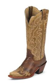 womens justin boots australia 95 best justin boots s s cowboy boots images on