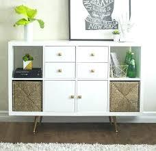ikea rangement bureau meuble de rangement bureau ikea les 30 meilleurs dactournements de