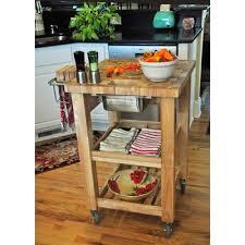 kitchen islands u0026 carts with trash bin wayfair ca