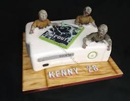 call of duty birthday cake xbox call of duty cake cake by cake temptations julie
