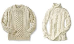 fisherman sweater warmth in knitted style the fisherman sweater house