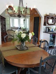 American Woodcrafters Supply Farmhouse Fabulous