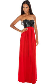 maxi kjole maxi kjoler find et bredt udvalg af billige lange kjoler