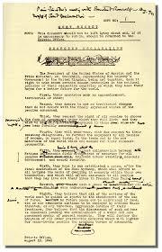 Who Coined The Phrase The Iron Curtain Churchill U0027s U201ciron Curtain U201d Speech A Black History Month