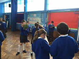 how to find a classmate tonagh primary school p7 2016 17