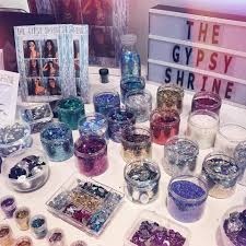 spirit halloween 20 percent off coupon the gypsy shrine home facebook