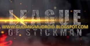 league of stickman full version apk download free download league of stickman v1 5 2 apk full version 2016