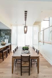 Idea Home Sunset Idea House 2016 California Weekend Magazine California