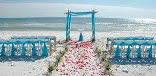 wedding venues on island sanibel island wedding venues tbrb info
