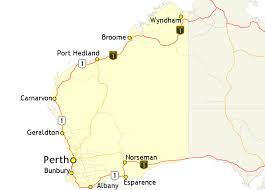 bartender resume template australia maps geraldton on images highway 1 western australia wikipedia