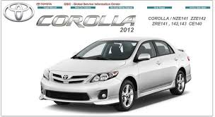 what is the best auto repair manual 2012 mazda mazda2 seat position control 141 best toyota repair service manuals images on repair