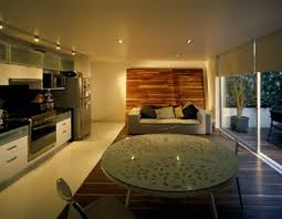 mexico home interiors and furniture design house design interior