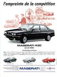 service manual pdf 1985 maserati quattroporte 1987 maserati biturbo spyder zagato convertible italian cars for