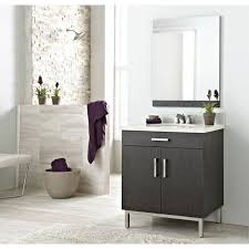 peter andrews furniture and gifts bathroom vanities peter andrews