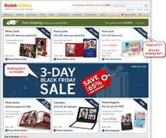 amazon black friday page christmas is coming are your landing pages ready leapfrogg
